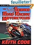 Soft Science of Roadracing Motorcycle...
