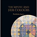 #8: The Mystic and Her Colours