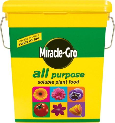 miracle-gro-all-purpose-losliche-plant-food-2-kg-dose-482942