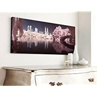 Graham & Brown Canvas Art Central Park, 41-495 preiswert