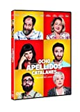 Spanish Affair Ocho apellidos kostenlos online stream