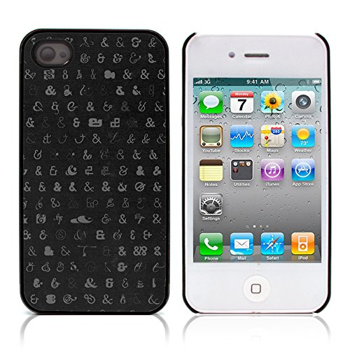 Graphic4You WET WOODEN PLANKS Muster Harte Hülle Case Tasche Schutzhülle für APPLE IPHONE 4 und 4S Design #13