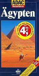 ADAC Reiseführer, Ägypten