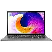 """(2018 Nouvelle Edition)CHUWI lapbook Air 14.1 """"ordinateur portable jusqu'à 2,2 GHz Ultrabook Intel Celeron n3450 (14,1 Écran FHD, 1920 x 1080p, Windows, 10, 8 Go RAM, 128 Go de ROM, capteur G"""