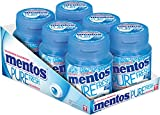 Mentos Kaugummi Pure Fresh Mint