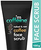 Face Scrub For Women