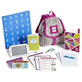 American Girl - School Backpack Set for Dolls - Truly Me 2017
