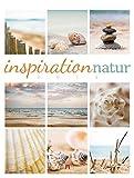 Inspiration Natur 2018 -
