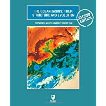 The Ocean Basins. Their Structure and Evolution (Oceanography)