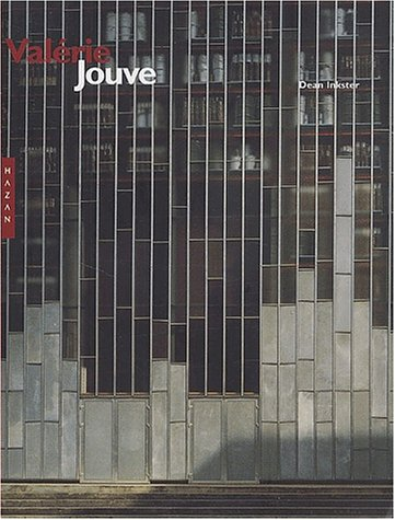 Valérie Jouve