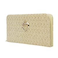 Awesome Fashions Women's Clutch / wallet