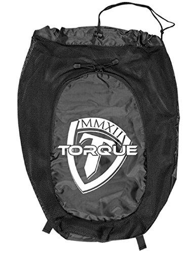 Torque Gym Bag