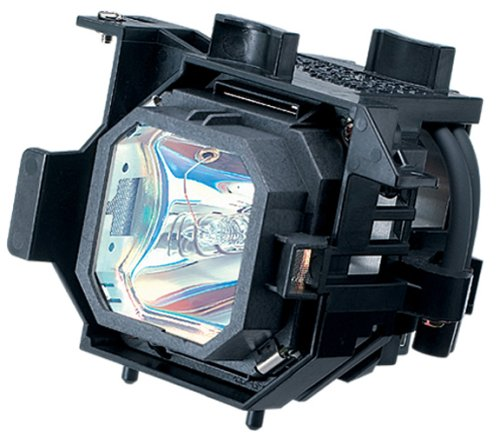 Top Epson UHE 200W Lamp Module for EMP830/EMP835 Projector Online