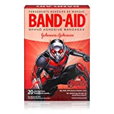 Best Band-Aid Bandages - Band-Aid Bandages 20Pk - Avengers Assemble Review