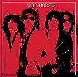 Wild Horses: Wild Horses (Lim.Collector's Edition) (Audio CD)