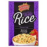 Golden Wonder Oh So Tasty Chinese Style Rice, 110g