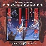 Songtexte von Magnum - Chapter & Verse: The Very Best of Magnum
