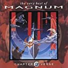 Chapter And Verse - The Very Best Of Magnum