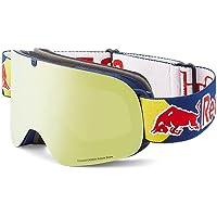 Red Bull Spect Tranxformer Snow Goggles