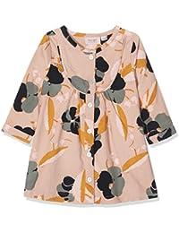 Noa Noa Baby Girls' Valerie Dress