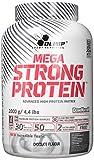 Olimp Dominator Mega Strong Protein, Schokolade, (1 x 2 kg)