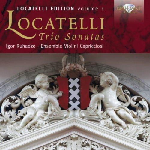 locatelli-trio-sonatas