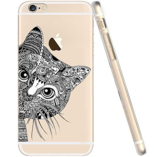 iphone 6 cases cats