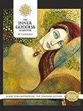 The Inner Goddess Makeover. Revised Edition