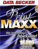 Produkt-Bild: Print Maxx