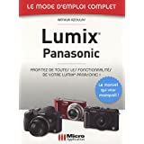 Lumix Panasonic