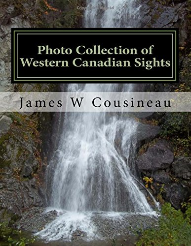 photo-collection-of-western-canadian-sights-by-james-cousineau-landscapes-wildlife-and-other-photos-