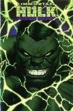 L'Immortale Hulk N° 1 - Variant Cover Metallizzata - Panini Comics - Italiano
