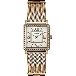 Guess Highline W0826L3 Ladies Watch