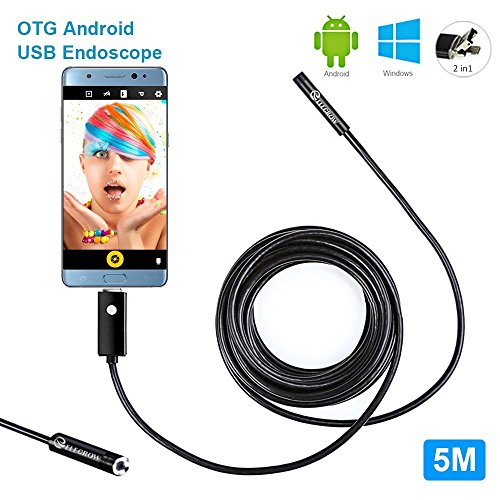 hd-cmos-usb-micro-usb-endoscope-2mp-handheld-borescope-snake-inspection-camera-with-6-adjustable-led
