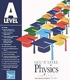 A-Level Physics