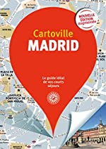 Madrid de Collectifs