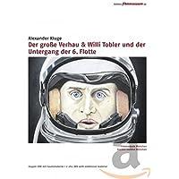 Le Grand désordre + Willi Tobler et le déclin de la 6ème Flotte