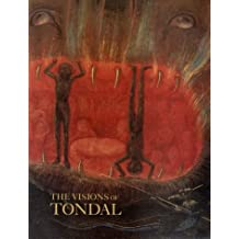 The Visions of Tondal: From the Library of Margaret of York
