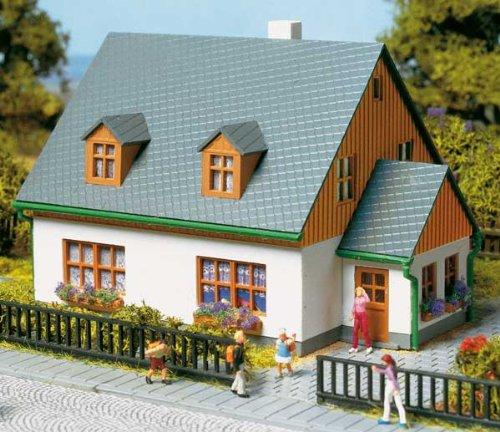 Auhagen 13300 - Haus Hanna