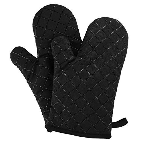 aicok-gants-de-cuisine-antidrapant-gants-de-four-anti-chaleur-manique-et-gant-pour-cuisiner-barbecue