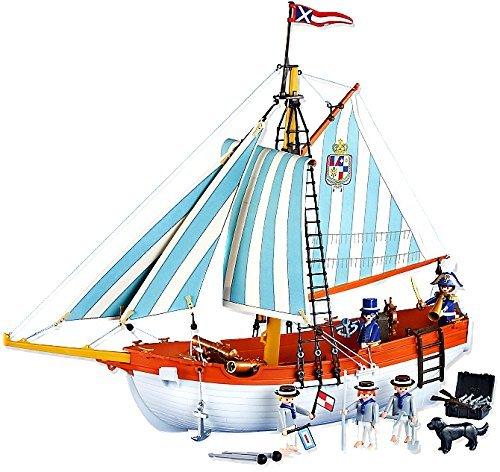 playmobil-6348-goleta-marina