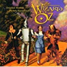 Selections from Wizard of Oz - Ost
