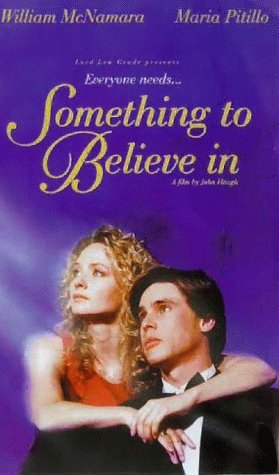 something-to-believe-in-vhs-1998