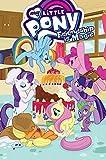 My Little Pony: Friendship is Magic Vol. 17 (English Edition)