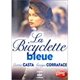La Bicyclette bleue : L'Intégrale en 2 DVD