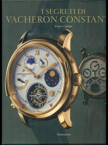 i-segreti-di-vacheron-constantin
