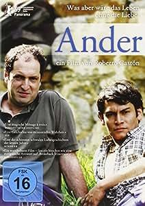 Ander (OmU)