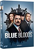 Blue Bloods - Saison 4