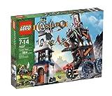 LEGO Castle Tower Raid - LEGO