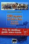 100 EPAVES COTE AZUR